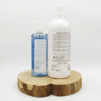 Babe jabón dermaseptic con regalo producto oferta