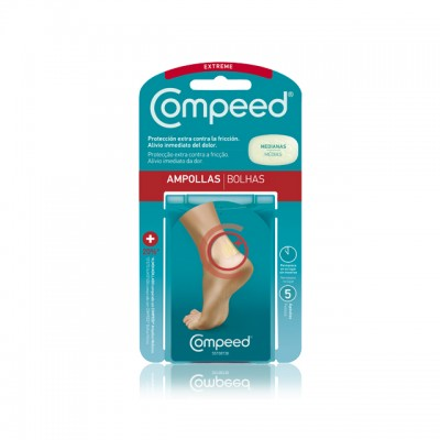 COMPEED® Ampollas