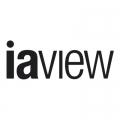 Iaview