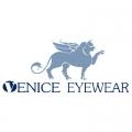 Venice Eyewear