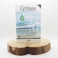 Lynfase 12 frascos