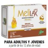 Melilax adult 6 microenemas