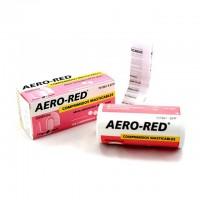 Aero-red 40 mg comprimidos masticables