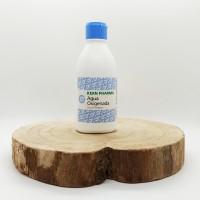 Agua Oxigenada kern pharma 250ml