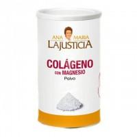 (pn) Colágeno con Magnesio Polvo