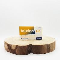Auxina A+E 20 cápsulas blandas