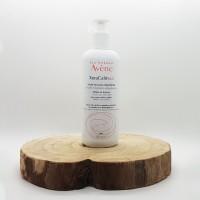 Avène xeracalm a.d. aceite limpiador relipidizante 400 ml