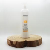 Babe fluido hidra calm 500 ml