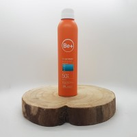 Be+ skin protect 50+ 30+ aerosol 200ml