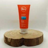 Be+ skin protect 50+ dry touch 200ml