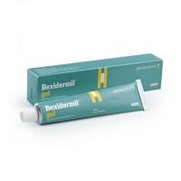 Bexidermil 100 mg/g  50gr. gel.