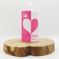 Gel de baño rosa mosqueta 750 ml