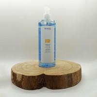 Hidrogel dermaseptic BABE 390 ml.