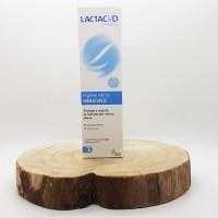 Lactacyd Pharma Hidratante gel higiene íntima 250 ml.