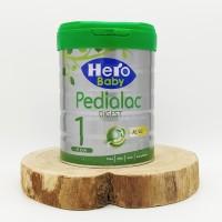 Leche Hero Baby Pedialac 1 Digest AE/AC 800G