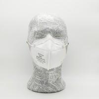 Mascarilla protección protectline ffp2