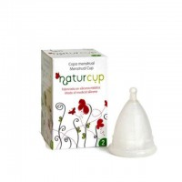 Naturcup - Copa Menstrual Reutilizable