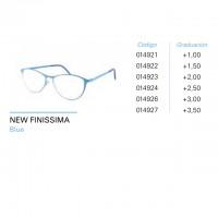 Gafa Venice New Finissima Blue