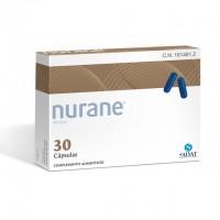 Nurane