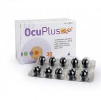 OcuPlus Mega