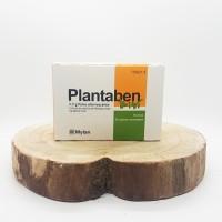 Plantabel 3,5g polvo efervescente 30 sobres monodosis