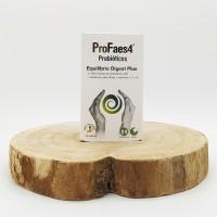 ProFaes4 Equilibrio Digest Plus
