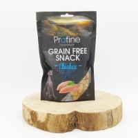 Profine Grain free snack