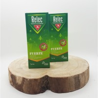 Relec Fuerte spray repelente de mosquitos 75ml