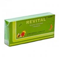 (pn) Revital Ginseng