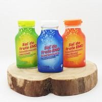 Sal de fruta ENO polvo efervescente 150  gramos