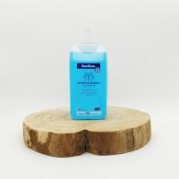 Sterillium antiséptico de manos 500 ml