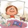 Consejos de tu farmacéutico para la gripe y el resfriado