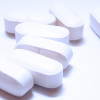 Riesgo cardiovascular por el consumo a dosis altas de Ibuprofeno